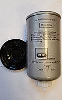 Фильтр топливный наружный W35