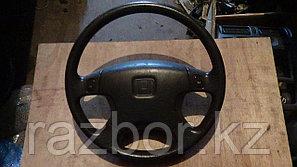 Рулевое колесо Honda Saber, Inspire UA1
