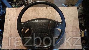 Рулевое колесо Honda Saber, Inspire UA2 / SRS
