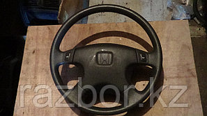 Рулевое колесо Honda Odyssey