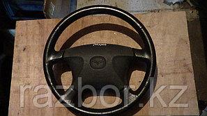 Рулевое колесо Mazda Capella/626 / SRS