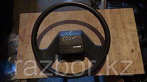 Рулевое колесо Mitsubishi Delica P35W
