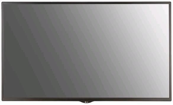Стандартный дисплей LG 49SE3KB
