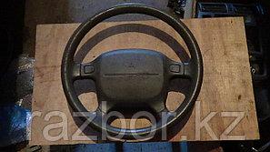 Рулевое колесо Mitsubishi RVR / SRS