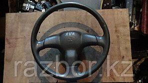Рулевое колесо Mitsubishi RVR