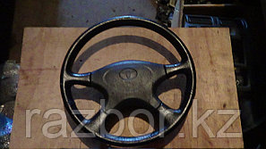 Рулевое колесо Toyota Caldina