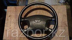Рулевое колесо Toyota Chaser (100) / SRS