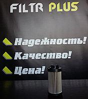 Фильтр гидравлический HYDAC 0060RS025W/HC