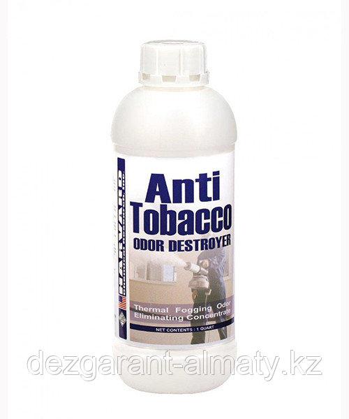 Разрушитель запахов Harvard Антитабак (0,95 л)