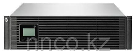 UPS HP/R5KVA 3U IEC309-32A High Voltage/On-Line/INTL/5 000 VА/4 500 W