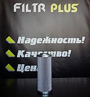 Гидравлический фильтр FILTREC DHD240G20B