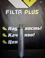 Фильтр гидравлический HYDAC V3093408 (аналог HY10263/1)