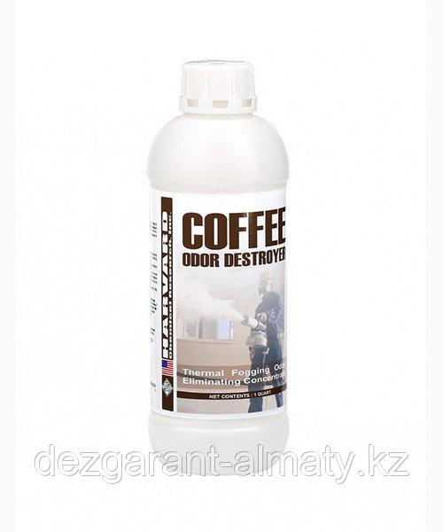 Разрушитель запахов Harvard Кофе (0,95 л)