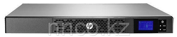 UPS HP Enterprise/T750/G4/INTL/750 VА/525 W