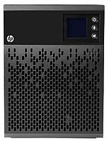 UPS HP Enterprise/T1000/G4/INTL/1 000 VА/700 W