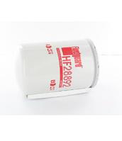 Фильтр гидравлики Fleetguard HF28892