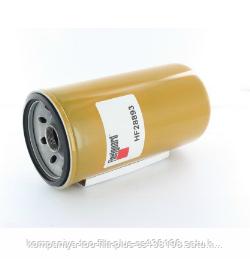Фильтр гидравлики Fleetguard HF28893