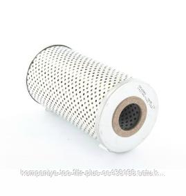 Фильтр гидравлики Fleetguard HF28900