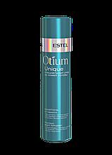 Шампунь от перхоти Estel OTIUM Unique, 250 мл.