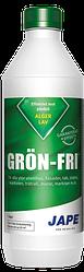 Состав биозащитный Грён-Фри (1 л)