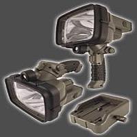 Фонарь-прожектор GOLIGHT PROFILER ІІ 8130