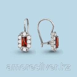 Серебряное кольцо    Красная пресня 2309364