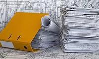 Подготовка тех. документации для применения технических устройств в РК