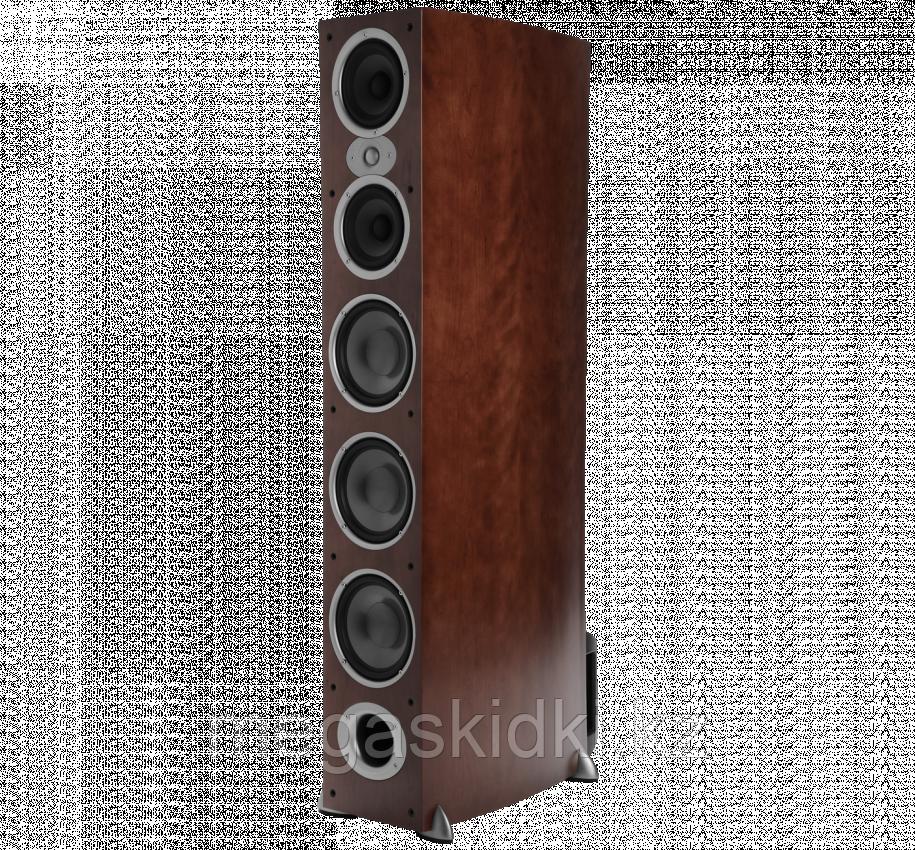 Напольная  акустика Polk Audio RTI A9 ВИШНЯ