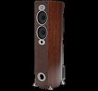 Напольная  акустика Polk Audio RTI A5 ВИШНЯ