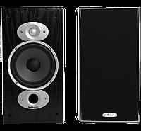 Полочная акустика Polk Audio RTi A3 ЧЕРНЫЙ, фото 1