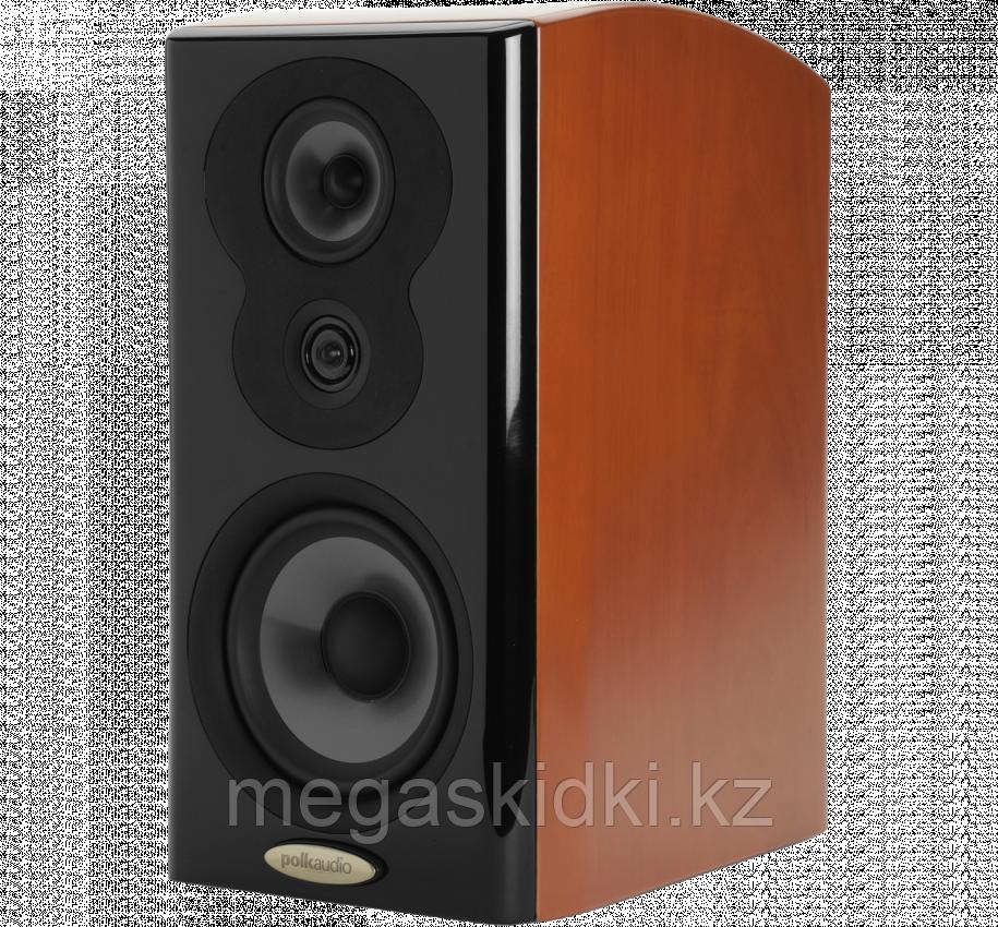 Полочная акустика Polk Audio LSI M703 ШОКОЛАД
