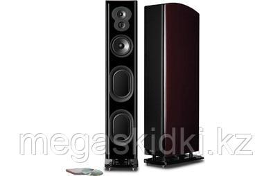 Напольная  акустика Polk Audio LSi M705 MM ЧЕРНЫЙ