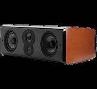 Центральный канал Polk Audio LSI M706С ШОКОЛАД, фото 1