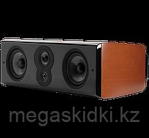 Центральный канал Polk Audio LSI M706С ШОКОЛАД