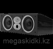 Центральный канал Polk Audio CSi A4 ЧЕРНЫЙ