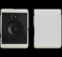 Полочная акустика Polk Audio OWM3, фото 1