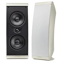 Полочная акустика Polk Audio OWM5, фото 1