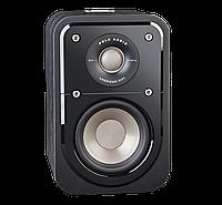 Полочная акустика Polk Audio SIGNATURE S10 черный, фото 1