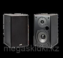 Полочная акустика Polk Audio T15 ЧЕРНЫЙ