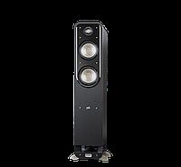 Напольная  акустика Polk Audio SIGNATURE S55 черный, фото 1