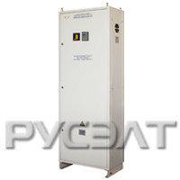 Автоматические конденсаторные установки КРМ-0,4-350-7-50У3 IP20