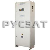 Автоматическая конденсаторная установка КРМ-0,4-500-10-50У3 IP20