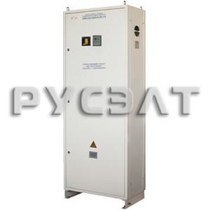 Автоматическая конденсаторная установка КРМ-0,4-1000-10-100У3 IP20