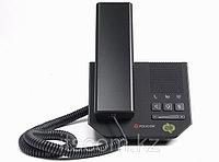 Polycom CX200 (2200-31000-025), фото 1