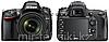 Фотоаппарат Nikon D610 Kit AF-S 24-85mm f\3,5-4,5 G ED VR, фото 3