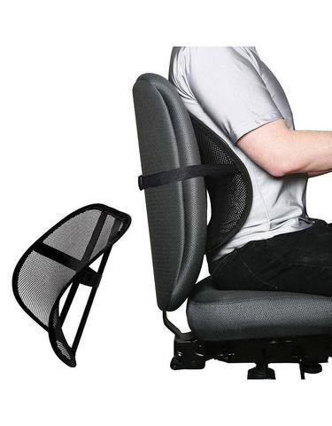 Массажер на кресла отличие камерного и бескамерного вакуумного упаковщика