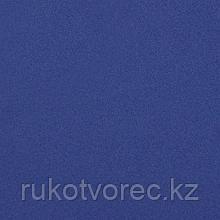 EVA-1010 Фоамиран, 20*30 см, 1 мм, упак./10 шт., 'Астра' (BK025 темно-синий)