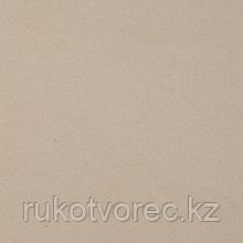 EVA-1010 Фоамиран, 20*30 см, 1 мм, упак./10 шт., 'Астра' (BK026 молочный)