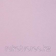 EVA-1010 Фоамиран, 20*30 см, 1 мм, упак./10 шт., 'Астра' (BK027 пыльная роза)