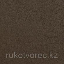 EVA-1010 Фоамиран, 20*30 см, 1 мм, упак./10 шт., 'Астра' (BK028 коричневый)